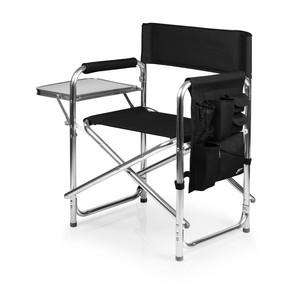 Folding Outdoor Sports Chair - St Tropez