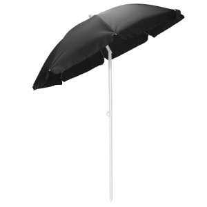 Umbrella 5.5-Black