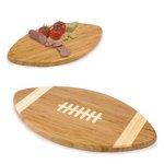 Touchdown! Football Theme Cutting Board
