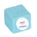 Exhale Bath Bomb 2.3 oz