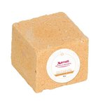Invigorate Bath Bomb 2.3 oz