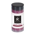Immunity Bath Salts 3in Round Tube