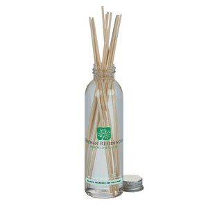 Focus in a 4 oz Reed Diffuser