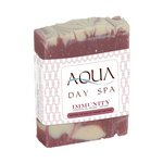 Immunity Bar Soap 3 oz
