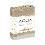 Karma Bar Soap 3 oz