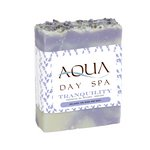 Tranquility Bar Soap 3 oz
