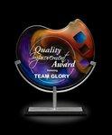 Delphi Award