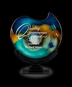Poseidon Award