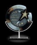 Galactic Award