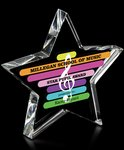 Halo Star Award