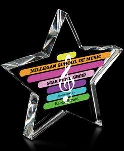 Halo Star Award