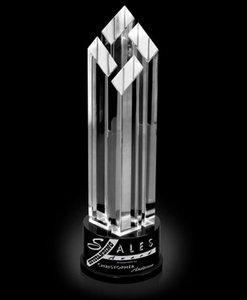 Gem Tower Award