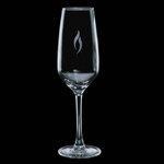 Aerowood 7oz Champagne Flute Glass