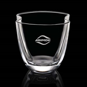 Dalkeith Double Old Fash - 11oz Crystalline