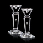 Dillingham 10 Candlesticks (Set of 2)