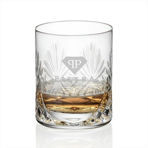 Cavanaugh 14oz Crystal Double Old Fashioned