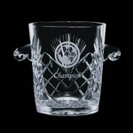 Cavanaugh Ice Bucket - 5.5 in. High