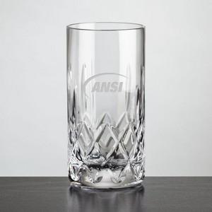 Denby 10oz Hiball Glasses