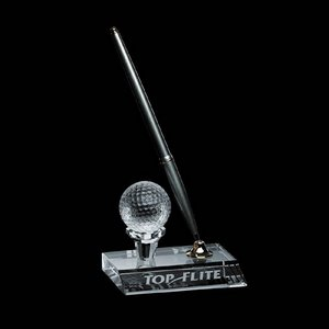 Optical Pen Set - Golf