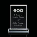 Harmony Award - Optical