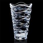 Bazzani 10.75 Award Vase