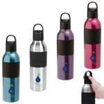 OXO Push Top Bottle 24 oz