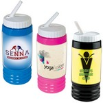 Sports Bottle 15 oz
