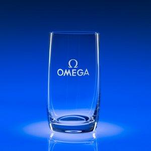 13.5oz. Meridian Beverage Glasses