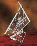 Skysail Award  - LG -  Frank Lloyd Wright