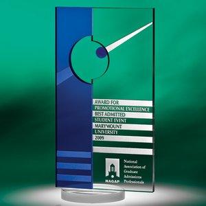 Meddakai Award