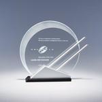 Eclipse Award  - SM