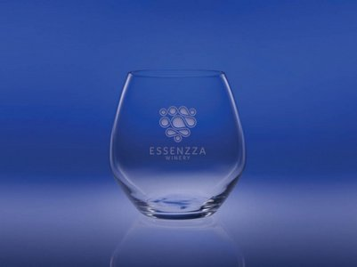 Domaine Stemless Red