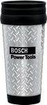 Tool Box Design Tumbler