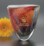 Vida Art Glass Award