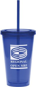 Classic Color Carnival Cups