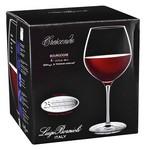 Crescendo 13 oz. White Wine Set of 4