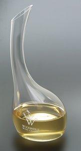 Riedel Cornetto Single Wine Decanter 42 oz