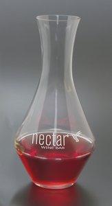Riedel Merlot Wine Decanter 34 oz