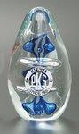 Aquatic Art Glass