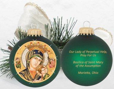 Custom Christmas Ornaments.Custom Christmas Ball Ornaments With Your Imprinted Company Logo