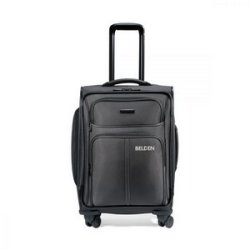 Add your company logo to co-brand with Samsonite Luggage Bags for a corporate gift