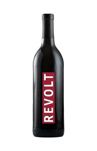 750Ml Standard Merlot Red Wine Etched w/ 2 Color Fill