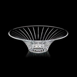 Bacchus Centerpiece - 13 Crystalline