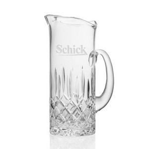 Denby 46oz Pitcher