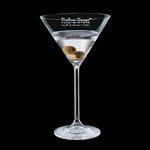 Woodbridge Martini Glass 9.5 oz