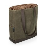 3 Bottle Insulated Wine and Cooler Bag