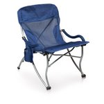 PT-XL Camp Chair, (Navy)