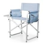 Outdoor Director's Chair --- G2 Camo Print