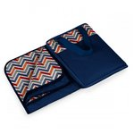 Vista Outdoor Blanket Tote, (Vibe Collection)