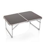 Concert Table Mini Portable Table